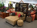 Furniture Retail Shop - Franchise For Sale