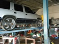 Established Transmission And Auto Repair Shop For Sale