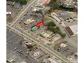 Former Taco Bell Location with Drive Thru - Business For Sale