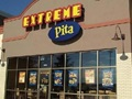 Orlando Extreme Pita Franchise Restaurant for Sale - Ranked #1 in Fran - Business For Sale