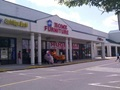 Own a Fully showroomed Furniture Store  -  Great Oppurtunity, Owner is Moving out of the country