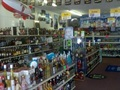 Liquor Store and Package Beverage Store For Sale