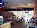 Neighborhood Japanese Sushi & Thai Restaurant For Sale