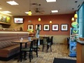 #1 Sub Franchise Chicago Far West Suburb-Downtown Area!