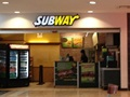 #1 Sub Franchise Chicago South Suburb-High Volume Oasis Location!