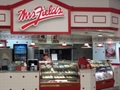 Mrs Fields Cookies Chicago Western Suburb-Busy Mall Location!