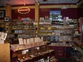 Upscale High Volume Tobacco Emporium For Sale