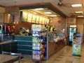 #1 Sub Franchise Chicago Avondale-Busy Shopping Center!