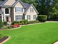 Quality Lawn Care Business For Sale