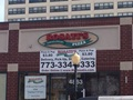 High Volume Pizza Franchise Chicago Uptown!
