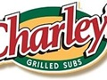 High Volume/Profitable Charley's Grilled Sub For Sale - Southern Park Mall!