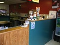 Pizza Restaurant For Sale - 21366