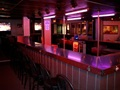 Gentlemens Club (Go Go Bar) For Lease/Sale (Owner Financing)