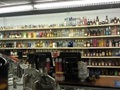 Thriving New Liquor Store For Sale - 21482