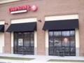 Profitable Cold Stone Creamery Apex, NC-Large Busy Retail Center!