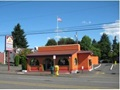 Taco Time Portland, OR-Can Re-Brand Freestanding Building w/Drive-Thru!
