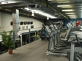 High Turnover Fitness Centre For Sale