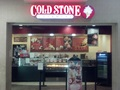 Cold Stone Creamery Eatontown, NJ-Monmouth Mall!