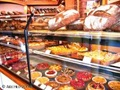 Bakery & Pastry Shop For Sale - ***SOLD***