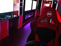 Buy a Mobile Video Game Truck Business!  Selling all Cities! Not a franchise, No fees!