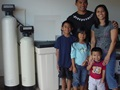 Hawaii's Preeminent Water Filtration and Purification Company For Sale