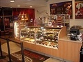 High Volume Cold Stone & Rocky Mountain Chocolate Store Morganville, NJ-Includes Catering Business!