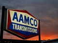 AAMCO Transmission Franchise Los Angeles For Sale!