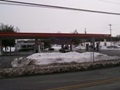 Upstate NY Country Inn For Sale