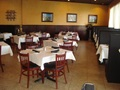Highly Successful Restaurant For Sale In Great Location With Major Anchor Store!