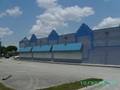 Restaurant-Warehouse For Sale - Free Standing Bulding In City Of Opa Locka, Miami