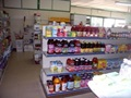 Food Market And Convenience Store For Sale