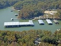 Full Service Resort, Marina, Campground, Store On Water, Restaurant &  On Kentucky Lake In Tennessee
