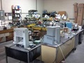 Dental Lab For Sale