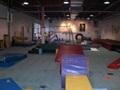 Gymnastics School Fitness And Health Center For Sale