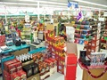 High Volume Liquor Warehouse Store For Sale - Absentee Owner & 14 Surveillance Cameras