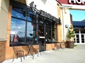 Serious Coffee Victoria West - Business For Sale