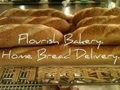 Bread Route For Sale