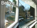 Services - Window & Gutter Cleaning Business For Sale - Now R750,000 LSB