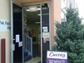 Curves Womans Gym For Sale - Under Full Management