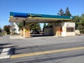 Developer Opportunity Vacant Gas Station Huge Corner Lot - For Sale