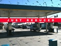 Great Income Valero With Real Estate Los Angeles Area - Business For Sale