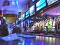 Outstanding Irish Pub-Sports Bar For Sale