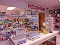 Queens Pharmacy For Sale - Established 19 Years