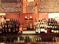 Profitable Wine Bar For Sale