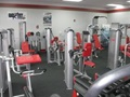 Gym / Health Club For Sale