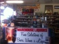 Established Liquor Store For Sale In Upscale Town