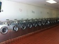 New Laundromat For Sale - Great Deal