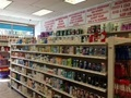 Well Established Pharmacy For Sale - 22808