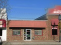 Successful Full Service Salon For Sale On Main St In Perham, MN