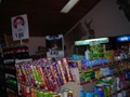 Unbranded Gas & Convenience Store For Sale - 21240